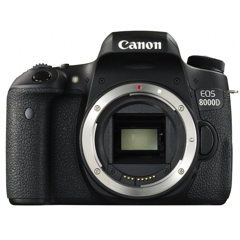 CANON/キヤノン EOS 8000D