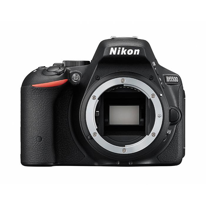 ニコン/NIKON D5500