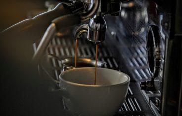 01_おすすめコーヒーメーカー