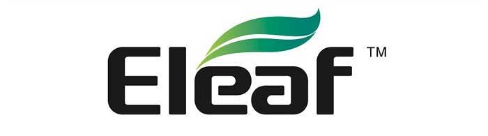 eleaf-logo
