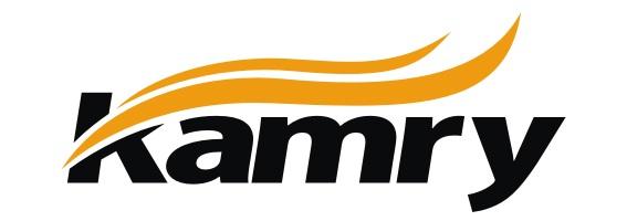kamry-logo