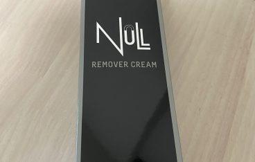 NULLリムーバークリーム_01